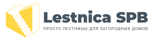 Lestnica-Spb.ru